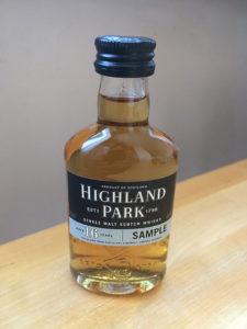 Highland Park 16y.o.